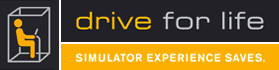 Drive For Life Inc Logo