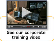 See our corporate video...